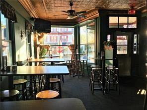 Maxwells Pub And Grill 243 Main Street Ogunquit Me