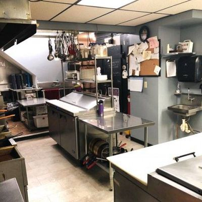 Little Falls, NY Restaurant for sale: The Italian Feast is a family owned  restaurant  well known for their sauce on top pizza as well as their lasagna and Rock City Riggies.