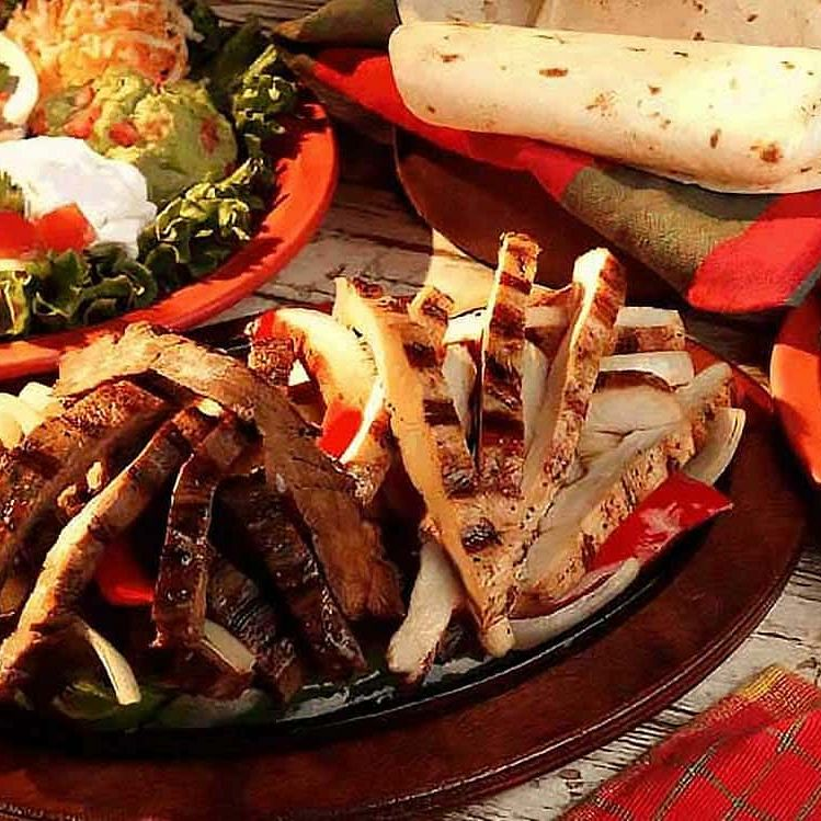 Highly Rated Authentic Mexican Restaurant For Sale In North
