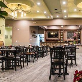 Beautiful Asian Cuisine Restaurant In Austin Round Rock Tx